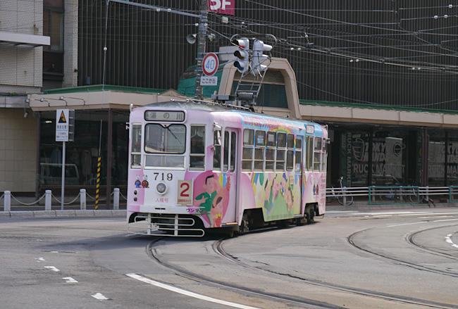 P1010148-1.jpg