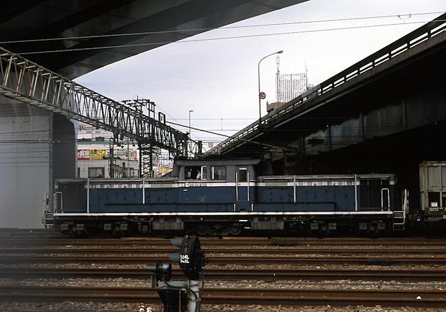 009-1.jpg